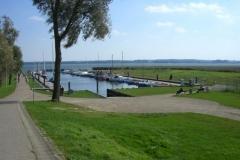 Salemer Bootshafen